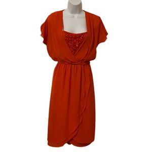 A.J.Bari Dress